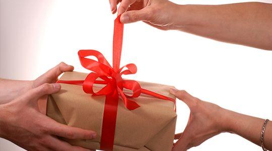 regalos_para_amantes