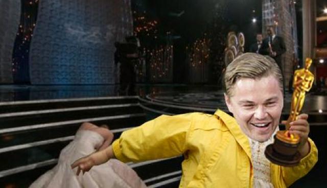 Leonardo_DiCaprio_Oscars_2014