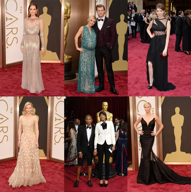 Red_carpet_Oscars_2014