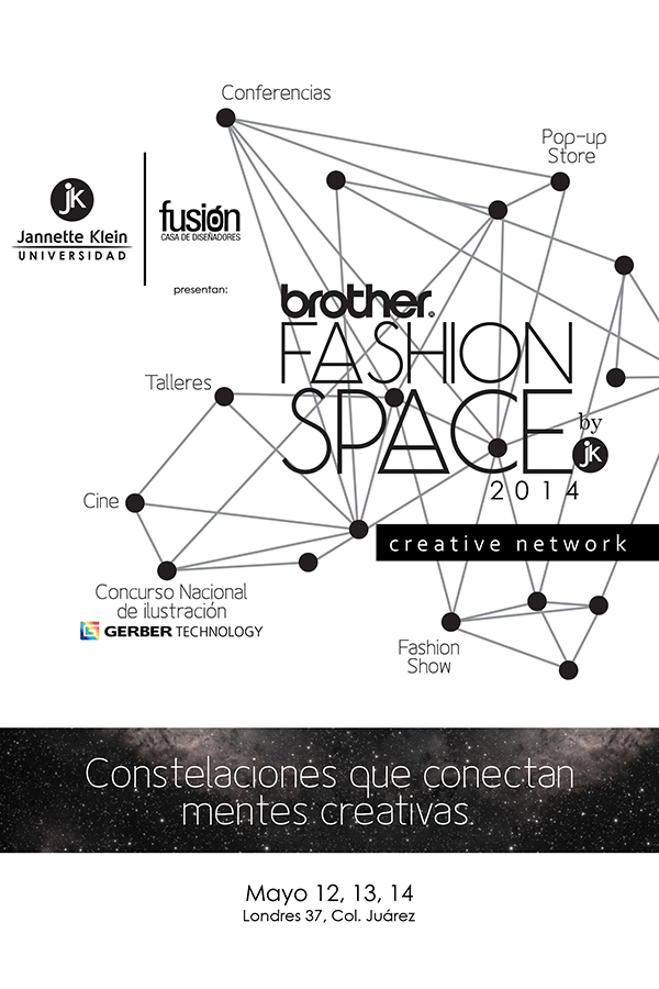 Brother_FASHION_SPACE