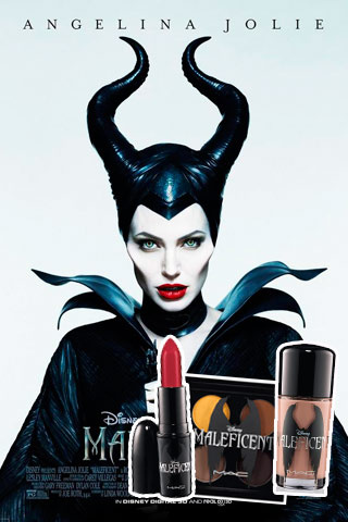 mac_maleficent_5111_320x480