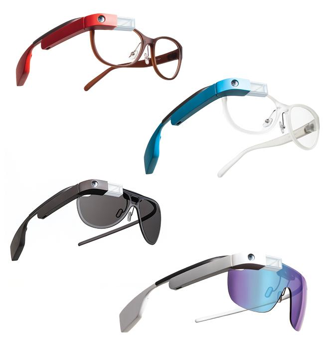 DVF_Google_Glass