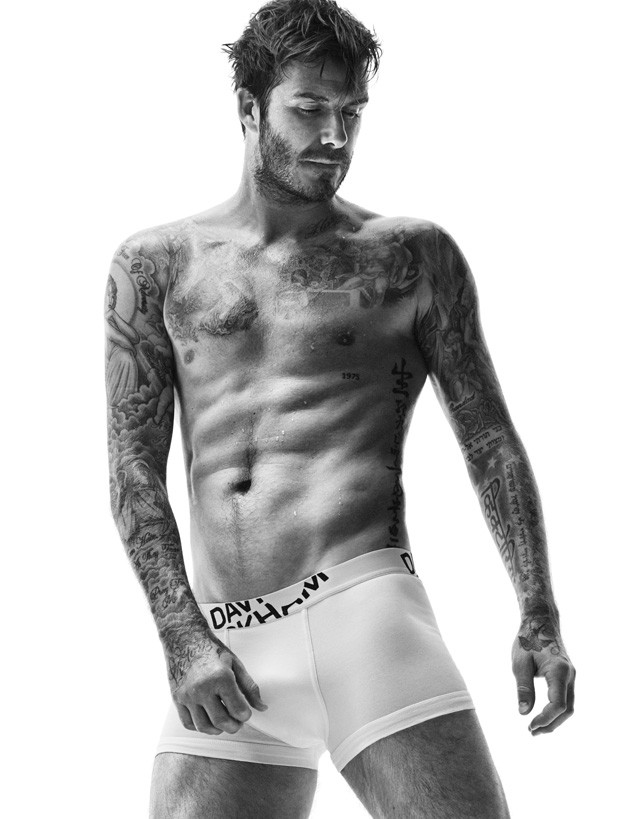 David_Beckham_HM_Bodywear(3)