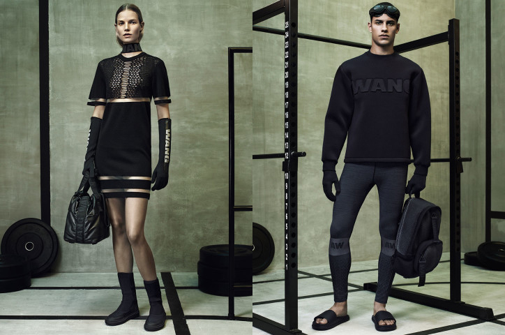 Lookbook_Alexander_Wang_X_HM