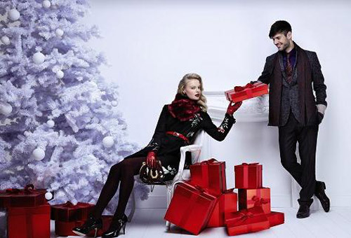 Fashion_Christmas