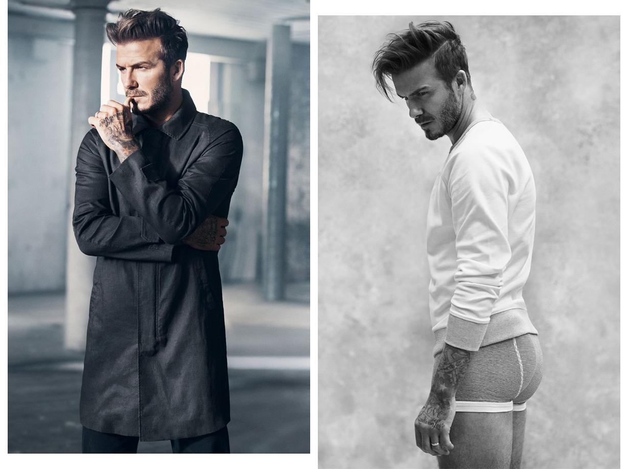 David_Beckham_for_HM_Roob_Gzz