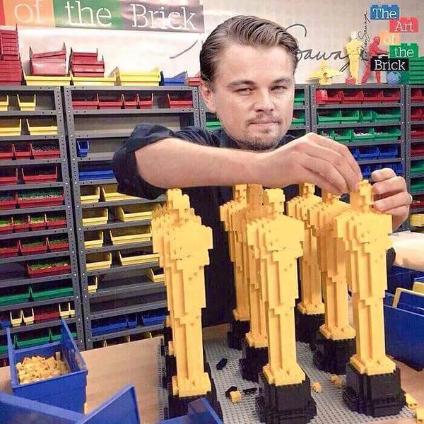 Leonardo_DiCaprio_Meme_Oscars_2015