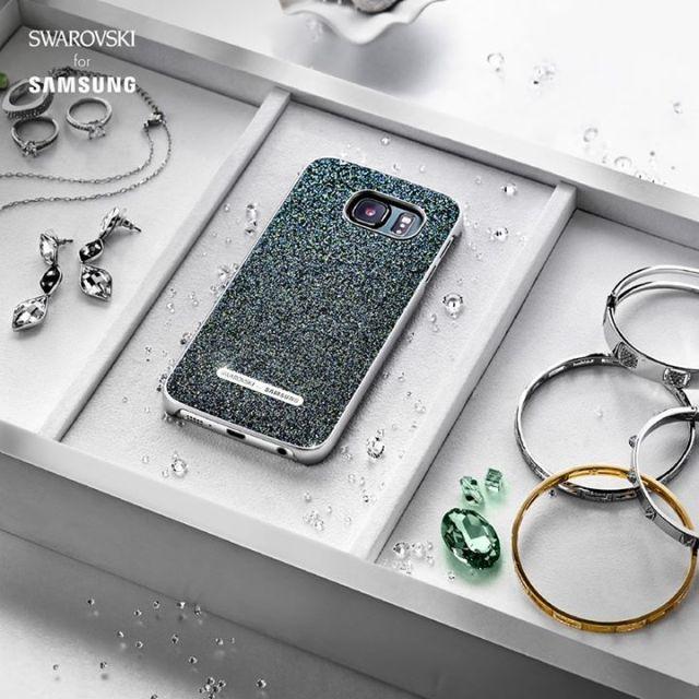 Swarovski_Galaxy_S6