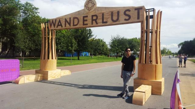 WANDERLUST_108