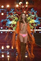 BehatiPrinsloo_VSFashionShow_gettyimages
