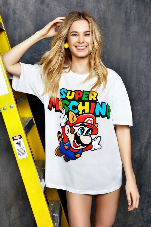 Super_Moschino_Nintendo