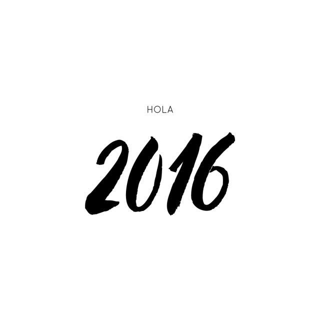 Hola_2016
