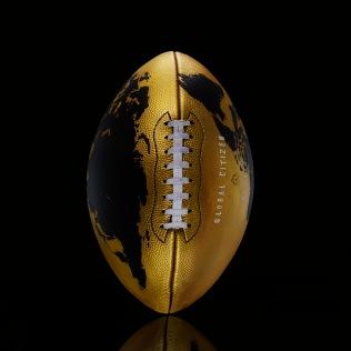 Apolis_Super_Bowl