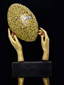 Betsy_Johnson_Super_Bowl