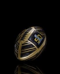 Billy_Reid_Super_Bowl
