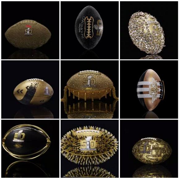 Super_Bowl_50