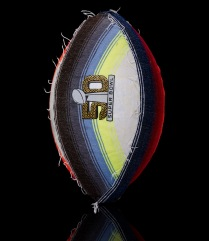 Lem_Lem_Super_Bowl