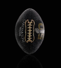 Ovadia_and_Sons_Super_Bowl
