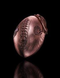 Vince_Camuto_Super_Bowl